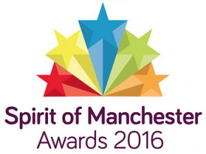 Spirit of Manchester Awards 2016 v2