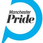 logo-manchester-pride