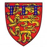 crest-duchy-of-lancaster