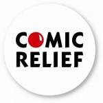 logo-comicrelief
